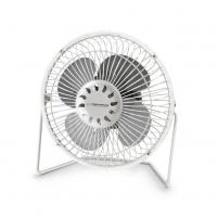 ESPERANZA EA149W ventiliatorius - YOUGO Ventiliatoriai