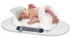 ESPERANZA EBS015 BAMBINO - KŪDIKIŲ SVARTSYKLĖS Kitos prekės kūdikiams