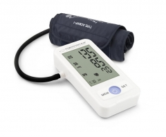 ESPERANZA ECB002 manometras VITALITY Blood pressure meters