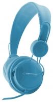 Esperanza EH148B SENSATION Audio/stereo ausinės    3m su garso reguliatoriumi