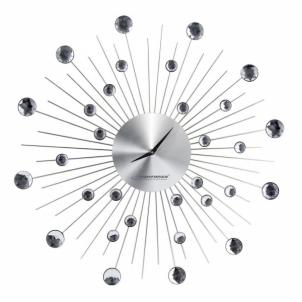 Esperanza EHC003 laikrodis - CHICAGO Interjero laikrodžiai