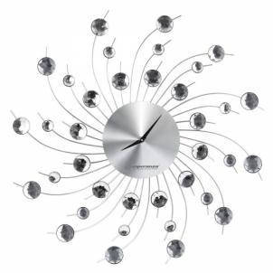 Esperanza EHC005 laikrodis - VENICE Interjero laikrodžiai