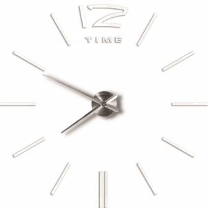 Esperanza EHC007W Sieninis laikrodis - SAN MARINO Interjero laikrodžiai