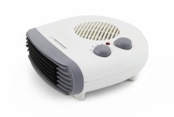 Esperanza EHH003 šildymo ventiliatorius SAHARA Šildytuvai ventiliatoriniai
