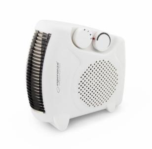 Esperanza EHH004 šildymo ventiliatorius WAIKIKI Šildytuvai ventiliatoriniai