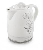 Esperanza EKK008 Elektrinis Kettle RIBBON 1,6L keramikos