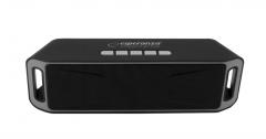 ESPERANZA EP126KE FOLK - Bluetooth kolonėlė su integruotu FM radiju