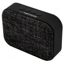 ESPERANZA EP129K SAMBA - Bluetooth kolonėlė su integruotu FM radiju