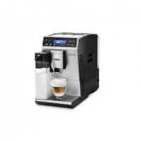 Espresso kavavirė DELONGHI ETAM29.660.SB Kavos virimo aparatai