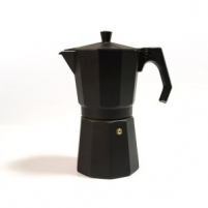 ESPRESSO KAVINUKAS (6821) Kafija un tēja