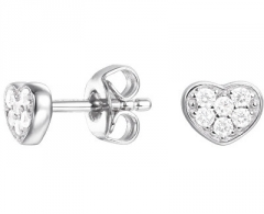 Esprit earrings ESPRIT-JW52923