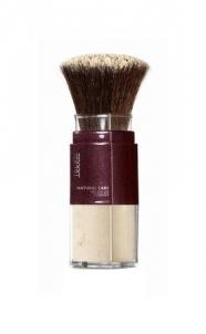 Esprit Natural Care Powder Cosmetic 20ml (Alluring Gold) Pudra veidui