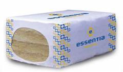 Vata Essentia PLATE 50x565x1250mm mineralinė, plokštinė