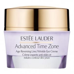 Esteé Lauder Advanced Time Zone Eye Creme Cosmetic 15ml Eye care