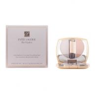 Estée Lauder Brightening + Smoothing Base 2 in 1 Re-Nutriv 1.3 g Light