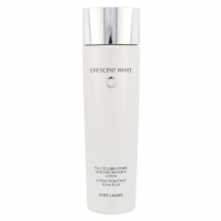 Esteé Lauder Crescent White Moisture Treatment Lotion Cosmetic 200ml Kaukės ir serumai veidui