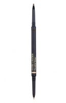 Esteé Lauder Double Wear Brow Lift Duo Cosmetic 0,09g 01 Highlight-Black Brown Akių pieštukai ir kontūrai