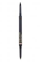 Esteé Lauder Double Wear Brow Lift Duo Cosmetic 0,09g 03 Highlight-Soft Brown Akių pieštukai ir kontūrai