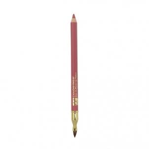 Esteé Lauder Double Wear Lip Pencil Russet 1,2g Lūpų pieštukai