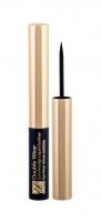 Esteé Lauder Double Wear Liquid Eyeliner Cosmetic 3ml 02 Brown Akių pieštukai ir kontūrai