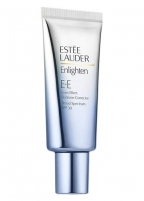 Esteé Lauder Enlighten EE Skintone Corrector SPF30 Cosmetic 30ml 01 Light Maskuojamosios priemonės veidui