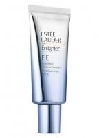 Esteé Lauder Enlighten EE Skintone Corrector SPF30 Cosmetic 30ml 02 Medium Maskuojamosios priemonės veidui