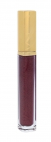 Esteé Lauder Pure Color Gloss Cosmetic 6ml Plum Divine Blizgesiai lūpoms