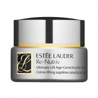 Esteé Lauder Re Nutriv Ultimate Lift Correcting Eye Creme Cosmetic 15ml Eye care
