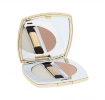 Esteé Lauder Re-Nutriv Ultra Radiance Concealer-Smoothing Base Cosmetic 1,3g Light-Medium Maskuojamosios priemonės veidui