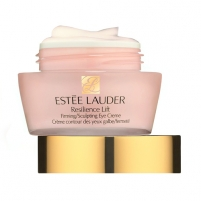 Esteé Lauder Resilience Lift Eye Cream Cosmetic 15ml Acu aprūpe