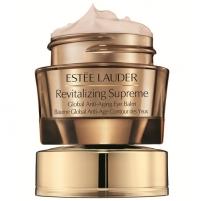Estée Lauder Revitalizing Supreme Global Anti-Aging Eye Balm 15 ml Acu aprūpe