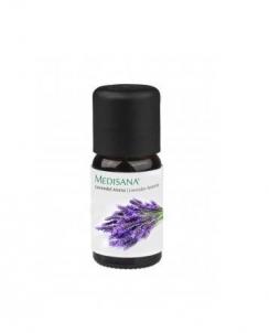 Eterinis aliejus Medisana Aroma Essence 10 ml lavender 60032 Kvapai namams