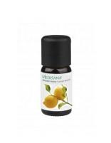 Eterinis aliejus Medisana Aroma Essence 10 ml Lemon 60030 Kvapai namams