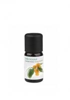 Eterinis aliejus Medisana Aroma Essence 10 ml Orange 60037 Kvapai namams