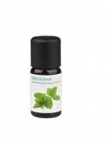 Eterinis aliejus Medisana Aroma Essence 10 ml Peppermint 60036 Kvapai namams