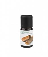 Eterinis aliejus Medisana Aroma Essence 10 ml Pinewood 60038 Kvapai namams