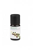 Eterinis aliejus Medisana Aroma Essence 10 ml Wild berries 60039 Kvapai namams