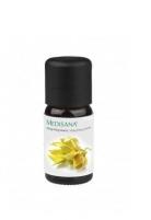 Eterinis aliejus Medisana Aroma Essence 10 ml Ylang-Ylang 60035 Kvapai namams