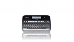 Brother P-touch PT-D450VP Label printers