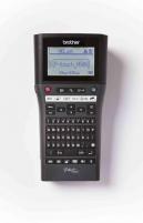 Etikečių spausdintuvas Brother P-touch PTH500YJ1