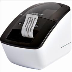 Etikečių spausdintuvas Brother QL-700 Label Printer Label printers