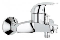 Euroeco Maišytuvas voniai Grohe