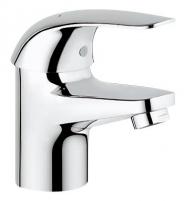 Euroeco praustuvo maišytuvas Grohe Faucets vanities