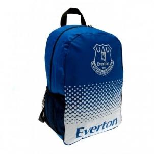 Everton F.C. kuprinė (Mėlyna)