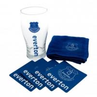 Everton F.C. mini baro rinkinys
