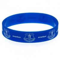 Everton F.C. silikoninė apyrankė