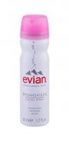 Evian Brumisateur Facial Lotion and Spray 50ml Kūno kremai, losjonai