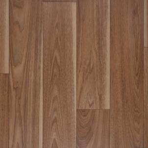 EXCLUSIVE 150 - Haselnut/Red 6595087, 4 m PVC grindų danga