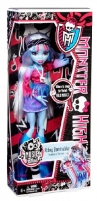 Exclusive 2013 ! Y7695 / Y7692 Monster High Music Festival Abbey Bominable 2013