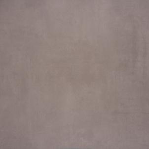 EXCLUSIVE 260 - Cotton/Cream 27010025, 4 m PVC grindų danga